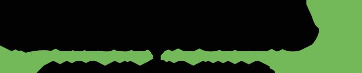 A 2 passi da Torino Logo